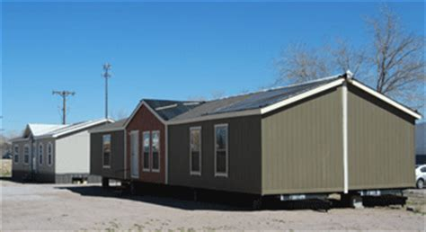 new start homes new mobile homes for sale in las cruces