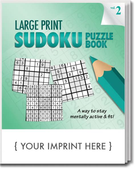sudoku book for children volume 1 books large print sudoku puzzle book volume 2 usimprints