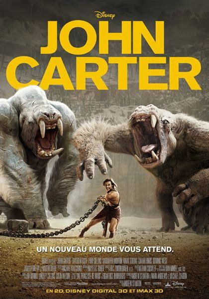 koc carter filmini full hd izle film john carter 2012 streaming vf gratuit