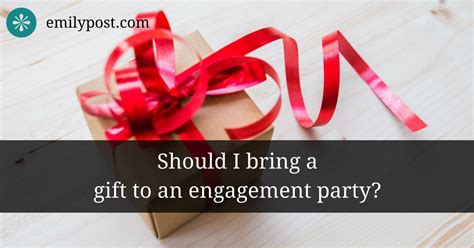 Wedding Gift When Not Attending by Wedding Gift Etiquette Not Attending Emily Post Gift Ftempo