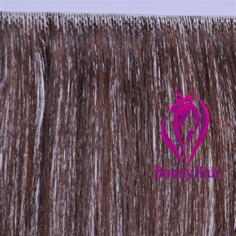 seamless skin weft human hair 100 remy human hair seamless skin weft 26 wholesale
