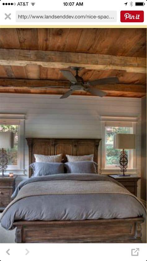 stanze da letto rustiche oltre 25 fantastiche idee su camere da letto in stile