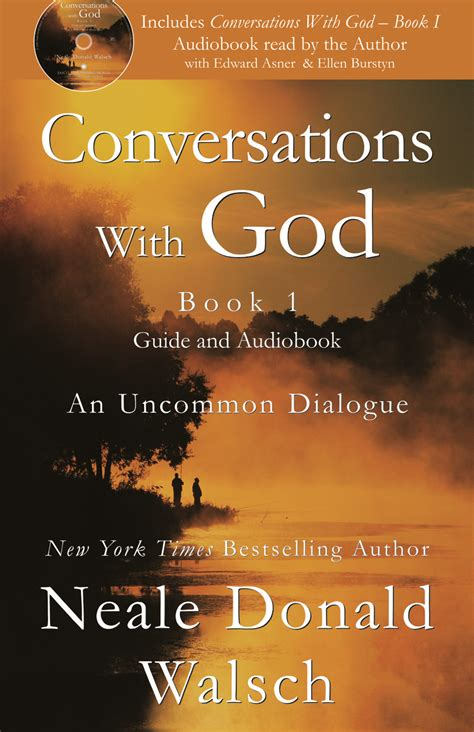 conversations with god bk 1 ebook conversations with god book 1 guide and audiobook