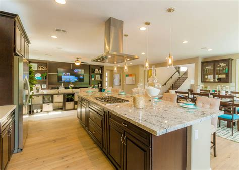 used kitchen cabinets gilbert az myideasbedroom com inspire marbella vineyards gilbert az 4594 excite