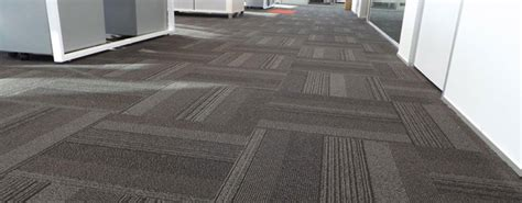 bathrooms hillington industrial estate carpet tiles in glasgow at hillington industrial estate brodie flooring