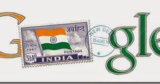 doodle for india 2014 results india independence day doodle