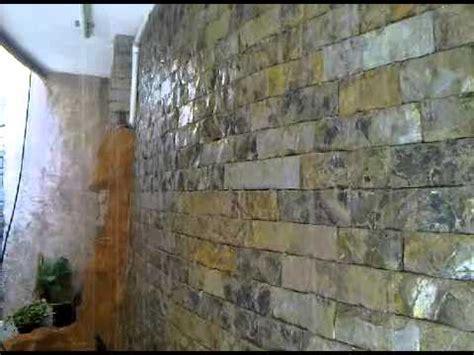 imagenes de muros llorones minimalistas muro lloron con cortina de agua youtube