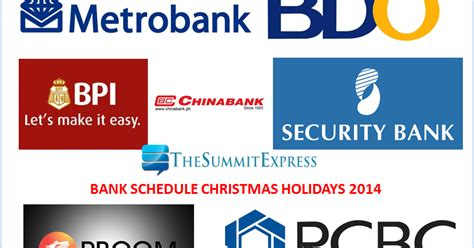 bank holidays a year bank hours new years 28 images bank of america new
