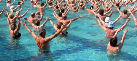 nudismo in casa aquasport sotillo gimnasia acu 225 tica