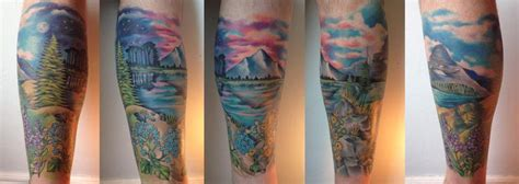 tattoo shops jackson wy 17 best images about mountain complete on