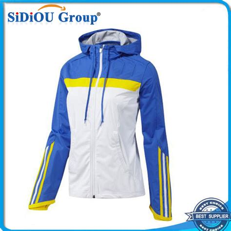 design jacket models design a sports jacket jacket to