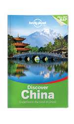 discover australia travel guide books discover china with lonely planet travel guide