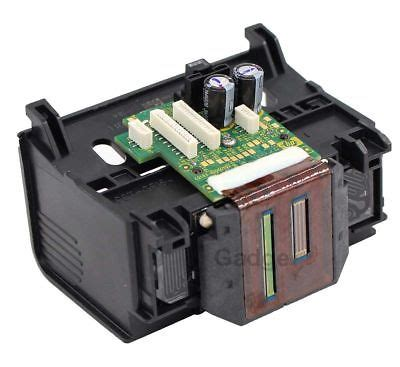 printer & scanner parts & accs, printers, scanners