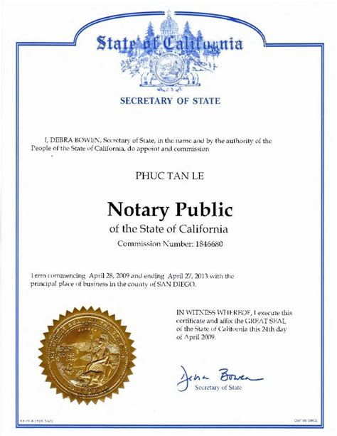 nys notary study guide review ebooks