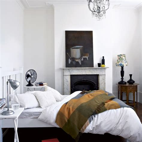 period home decorating ideas bedroom tasteful period terrace house tour housetohome co uk