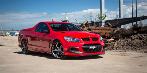holden maloo gts 100 holden maloo gts 2015 hsv gen f range on sale