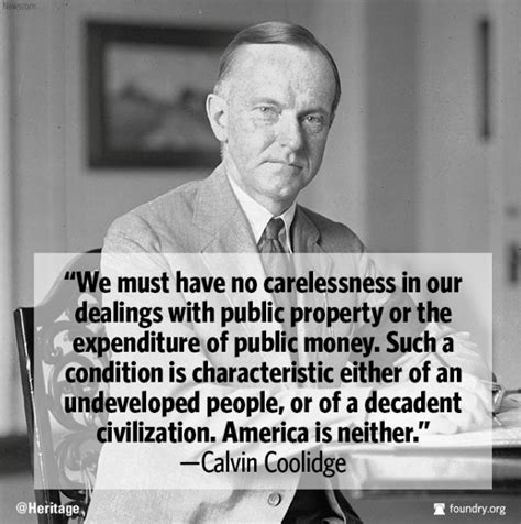 quotes calvin coolidge calvin coolidge quotes quotesgram