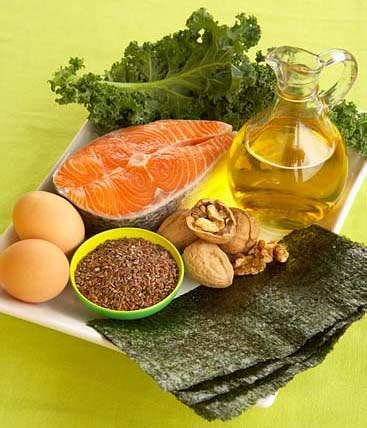 healthy fats hair benefits of fats for you and your hair