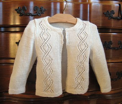Sequel Raglan With Pattern Abu basic raglan sweater knitting pattern bronze cardigan