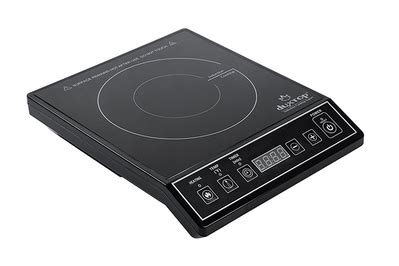 portable induction cooktop reviews  wirecutter