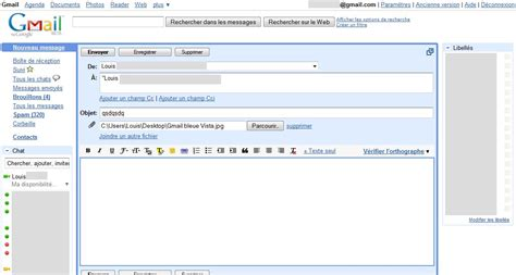 gmail themes download free new gmail themes rolling out google blogoscoped forum