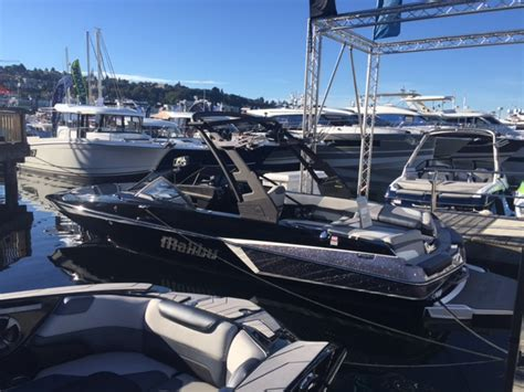 wakeboard boats for sale washington state malibu boats llc boats for sale in washington