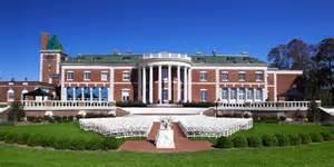 mansion wedding venues ny