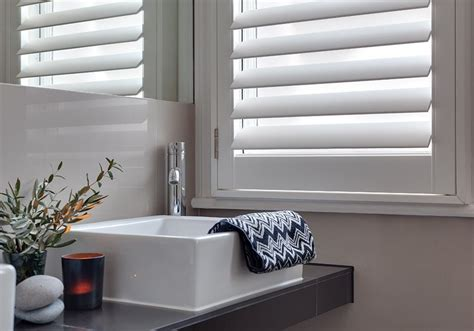 Home Design For Windows 8 window shutters beautiful pictures of our interior
