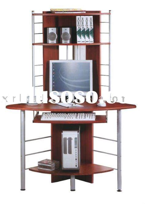 tower corner computer desk computer desk design study designs computer desk in