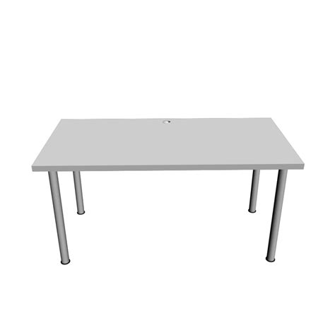 I Table by Vika Amon Vika Curry Design And Decorate Your Room In 3d
