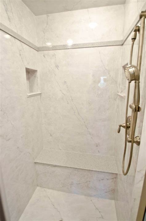 best way to clean glass shower doors best way to clean glass shower doors removing soap scum