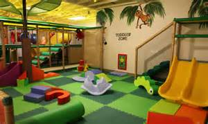 indoor playground for home bugs indoor playground home
