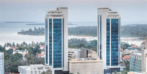 tanzania banks agriculture bank awaits bot licence news the citizen