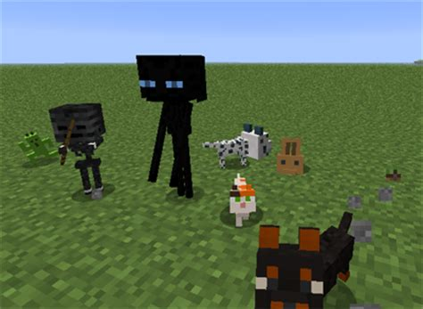 mods in minecraft dogs dog cat plus mod 1 7 10 1 7 2 1 6 4 1 5 2 minecraft