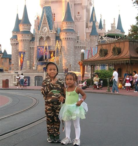 Florida Vacation Sweepstakes - visit florida sweepstakes calls for family vacation photos