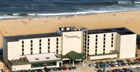 comfort inn suites virginia beach oceanfront virginia beach va our rates oceanfront inn