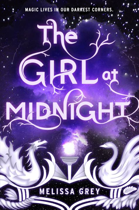 midnight books the at midnight by grey cover reveal and