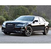 Short Report 2016 Chrysler 300S Alloy Edition  NY Daily News