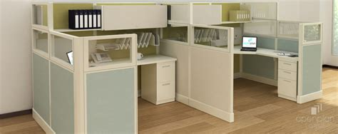 office furniture charleston sc bsosc cubicles panel systems charleston office furniture