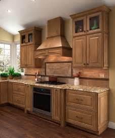 25 best ideas about maple kitchen cabinets on