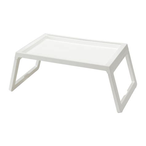 ikea bed tray klipsk bed tray white ikea