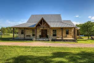 country ranch style homes | anelti