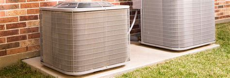 best central air conditioners best central air conditioning buying guide consumer reports