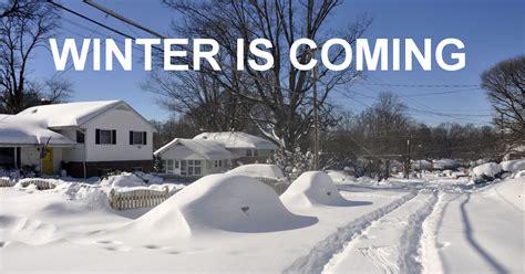 Winter Plumbing by Winter Troubleshooters Plumbing