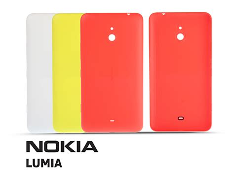 Backcover Casing Belakang Nokia Lumia 1320 nokia lumia 1320 replacement back cover