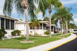 buy mobile home how to buy mobile home parks without bank financing