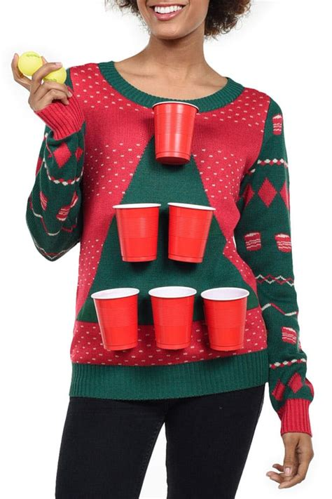 best play to get ugly christmas sweaters in az the best sweater according to your zodiac sign brit co