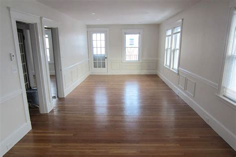2 bedroom apartments for rent in boston five two bedroom apartments for 2 000 or less per month