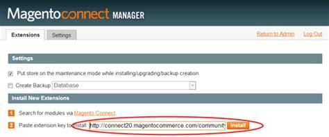 membuat online shop dengan magento cara install zopim di toko online magento sugih code