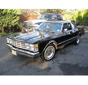 MyDodgeDip 1978 Chrysler LeBaron Specs Photos
